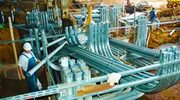 FENJ Electrical Constr_262x145.jpg