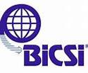BICSI_use.jpg